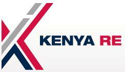 Kenya re