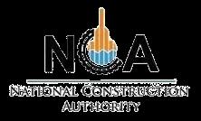 NCA-removebg-preview