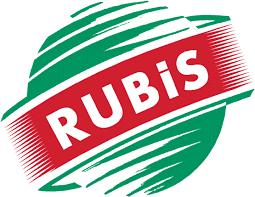 rubis